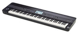 Korg Krome 88-Key Music Workstation