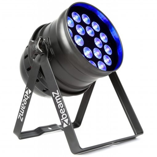 Beamz - BPP100 LED PAR 64