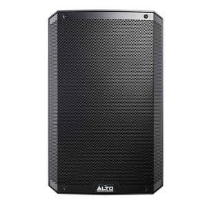"Alto TS215 1100W - 15"" 2-Way Powered Loudspeaker (Each)"