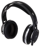 AKG K812 PRO Superior Reference Headphones