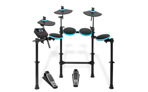 Alesis DM LITE Kit - Portable Folding Rack