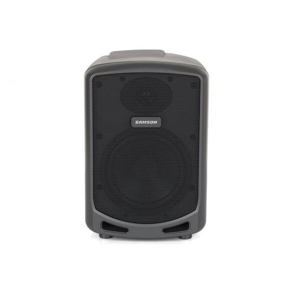 Samson XP360B - Rechargeable Portable PA w/ Bluetooth