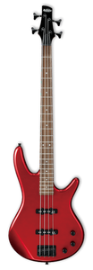 Ibanez GSR320-CA - 4 String Electric Bass