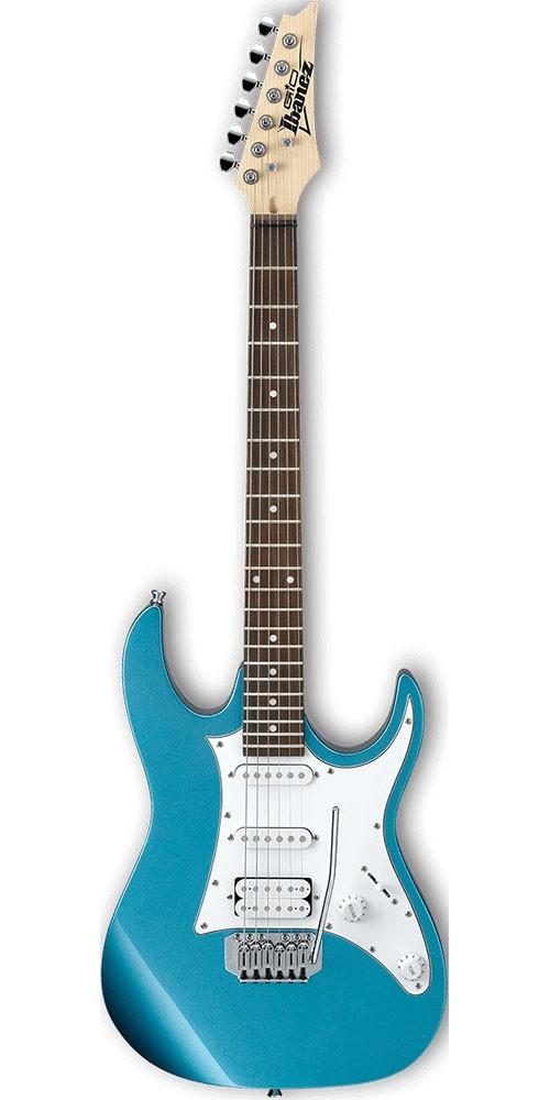 Ibanez GRX40 MLB - Electric Guitar
