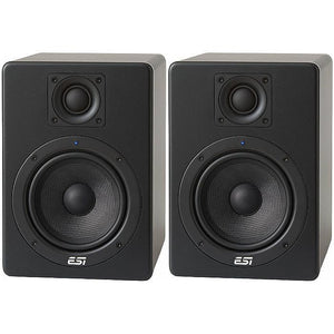 ESI Aktiv 05 Active Studio Monitor Speaker (Pair)