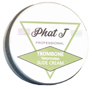 Phat J - Trombone Slide Cream
