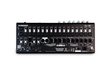 Allen & Heath QU 16C Digital Mixing Desk