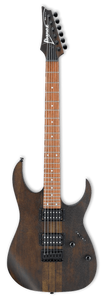 Ibanez RGRT421-WNF - Electric Guitar