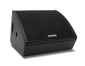 "Samson RSXM12A 12"" Active Stage Monitor"
