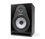 Samson Resolv SE8 - 2-Way Active Studio Reference Monitor