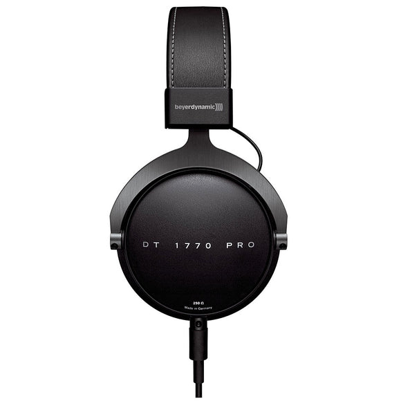Beyerdynamic DT 1770 Pro Closed-back