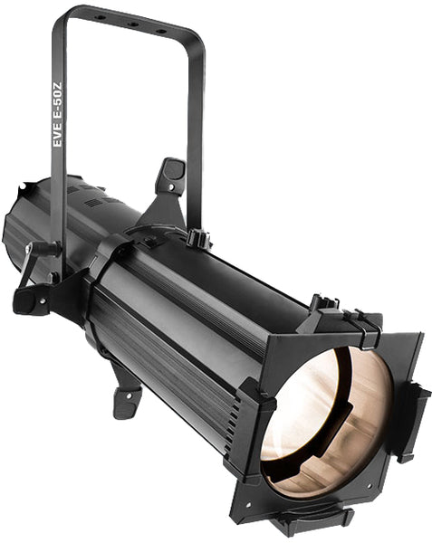 Chauvet EVE E-50Z (Black or White)