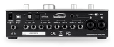Audient iD22 - Interface & Monitoring System