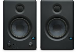 Presonus Eris E4.5 - Studio Monitors (Pair)