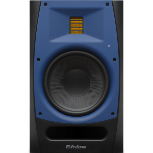 Presonus R65 Studio Monitor (Each)