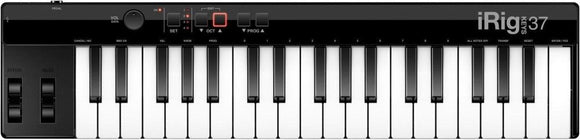 IK Multimedia - iRig Keys 37