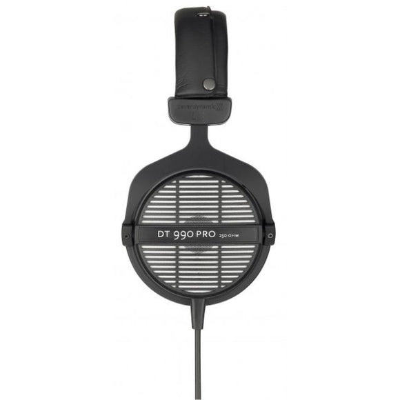 Beyerdynamic DT 990 Pro 250 ohm Open-back