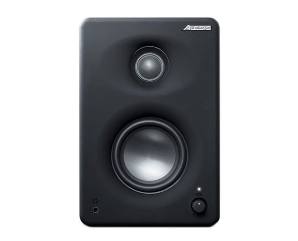 Alesis M1 Active MK3 - Studio Monitor (Each)