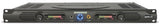 Samson SERVO 120A Power Amplifier