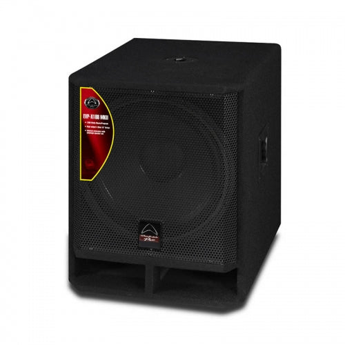 Wharfedale Pro EVP-X18B MKII Passive Subwoofer