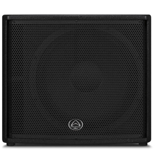 Wharfedale Pro Impact 18B Passive Subwoofer
