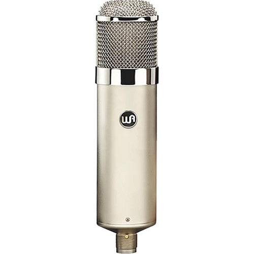 Warm Audio WA-47  Condenser Microphone
