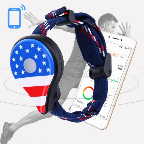 Intelligent Bluetooth Bracelet For Pokemon GO Plus Wristband Bracelet Device For IOS For Android Interactive Figure Toy