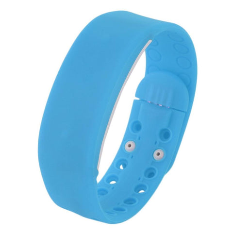 Smart Band Pedometer Temperature Sleep Monitor Smart Fitness Bracelet Activity Tracker Smart Wristband