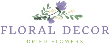 Southern Dried Floral