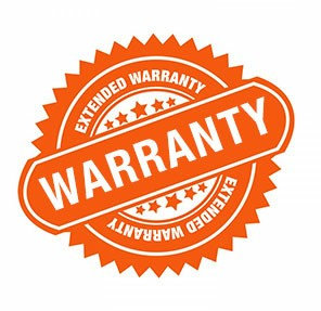 Extended Warranty Product