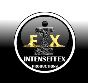 Inteseffex VIP Pass and Gift Discount