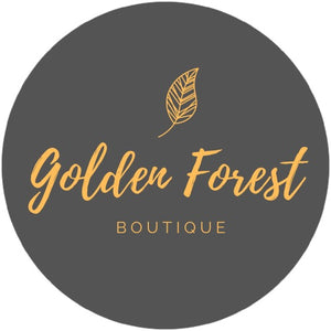 Golden Forest Boutique