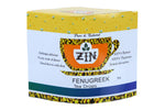Zin Fenugreek Tea Drops (5ml) - Genspice