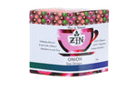 Zin Onion Tea Drops (5ml) - Genspice