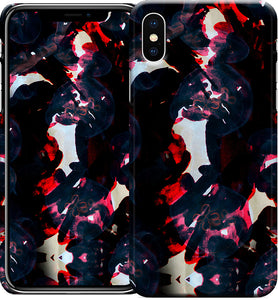 Amazonas - iPhone Case