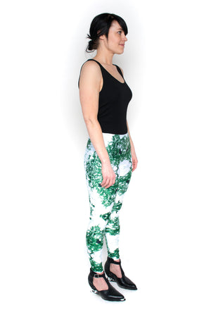 Culture Leggings