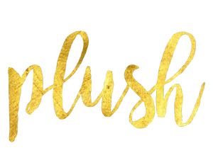 House of Plush