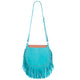 Lushington Fantail Bag