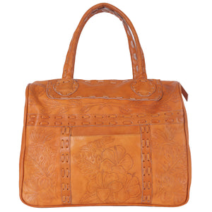 Tropicale Bag