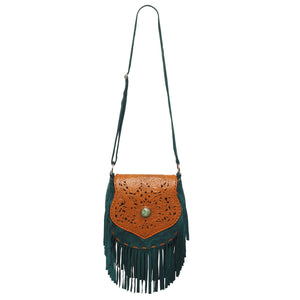 Delilah Bag - Jodi Lee