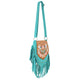 Princess Hummingbird Bag - Jodi Lee