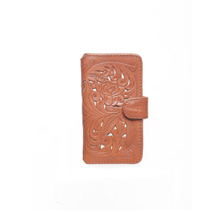 Delilah Phone Cover - Jodi Lee