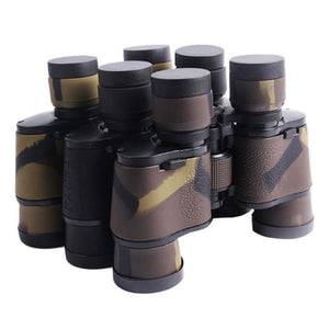 Outdoor 8X40 Hd 96M/1000M Best Compact Binoculars Camouflage Binocular Telescope For Hunting - Free Shipping - Outdoor - Gear - $29.00 | The