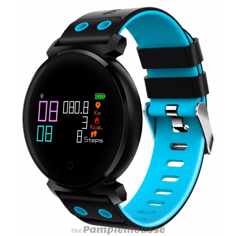 The Greatest Guide To Bluetooth Smart Watch