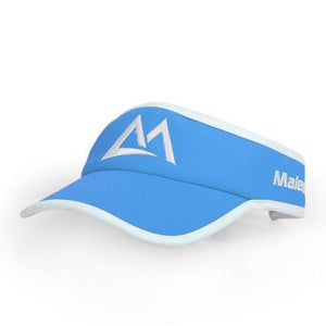 Unisex Ultralight Outdoor Sports Sun Anti Uv Visor Cap - Sky Blue - Free Shipping - Outdoor - Accessories - $19.00 | The Pamplemousse