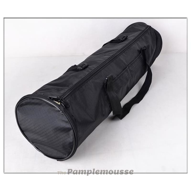 e85278e828 Waterproof Yoga Bag Gym Mat Bag Yoga Pilates Mat Case - Free Shipping -  Sports -