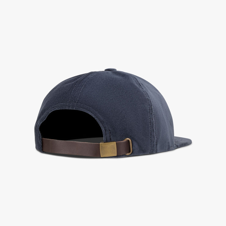 Velveteen Hat - Old Navy