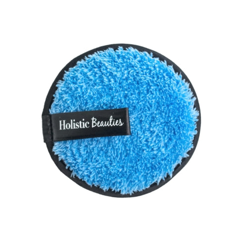 BYE-BYE Makeup Remover Pad