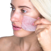Image of Free Gua-sha Tool ($30 Savings)