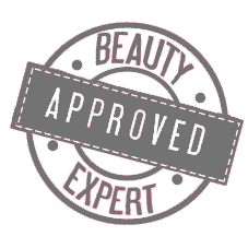 Image of Beauty Expert Approved